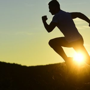 Course et Endurance