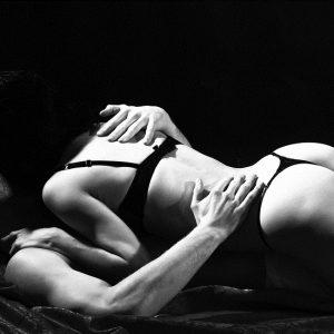 Libido et Sexualité