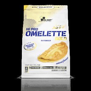 Omelette Hi Pro