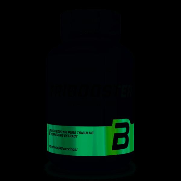 tribosster biotech