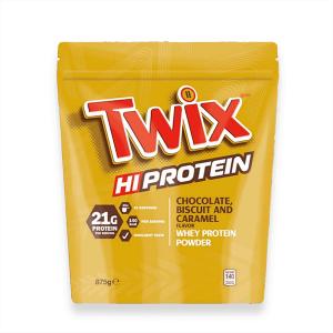 Twix Powder